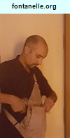 Danilo Freiles