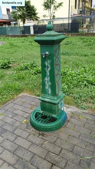 Fontanelle.org - Galleria immagini